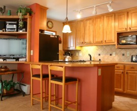 Unit #325 - Copper Junction 1 Bedroom