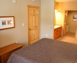 Unit #342 - Passage Point 2 Bedroom