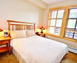 Unit #387 - Passage Point 3 Bedroom